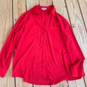 Original Fit Portofino Shirt